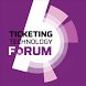 Ticketing Technology Forum by AVAI Mobile Solutions