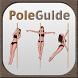 Pole Guide by Danitt
