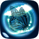 Bubble Slider: Butterfly by Don'tCallMeChris