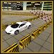 Real Car Parking 3D by Mybk Race