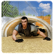 Police Cadets: Training School by Great Games Studio