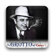 The Grotto At Capone's by AB Mobile Apps