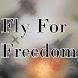 FlyForFreedom by Glayer