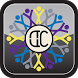 Divorce Community by Betty and Rue, LLC