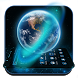 Nature 3D Planet Earth Theme
