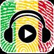 Radio Mali Music by Luz Apps