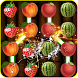 Fruits Blast by Mong Game