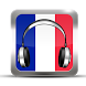 Radio France by MyTopApps