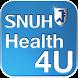 Health4U by Seoul National University Bundang Hospital