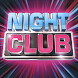 Night and Strip Club Directory by nobodyman
