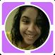 Shaina Samuel by NMInformatics LLC