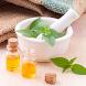 32 Secret Herbal Remedies by Gaming Help