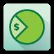 Spender - beta by Zapply