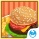 Restaurant Story: Fast Food by TeamLava Games