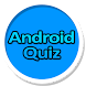 QuizDroid Test de Programación by TwiSmart