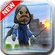 Guide for Portal Knights by ZakoApp