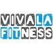 Viva La Fitness by Virtuagym Professional