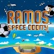 Ramos' Space Oddity by Time Machine Apps