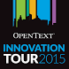 Innovation Tour 2015 by ConvoSpark