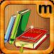 Sách Hay - Ebooks + Reader by Mimobile Studio