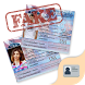 Fake US Passport ID Maker by OneApp Solution