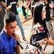 Hot Goyang Dangdut Terbaru by Hongkong Pte Ltd
