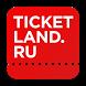 Ticketland.ru