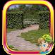 River Garden Cottage Escape by EightGames