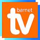 Barnet TV by Mobiles App Store