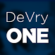 DeVry One by Devry Brasil