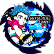 guide Beyblade burst by Youzarssif