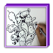Doodle Art Tutorial