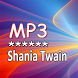 SHANIA TWAIN Songs Collection mp3 by Dhinta_Apps