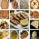 اكلات عراقية by قصص ووصفات
