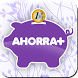 Ahorra+ by miappmovil