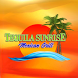 Tequila Sunrise APP by APPsoluteSuccess