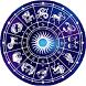 Daily Horoscope and Rashi by APP ENGINE