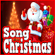 Christmas Song Praise and Worship Music Lyrics by MeliasMetami TopMusic