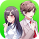 Secret Love! Has been started!! by Cybergate Technology Limited