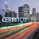 Cerritos Nissan by AutoPoint LLC