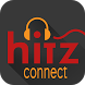 HitzConnect Radio by Hitz Connect