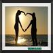 Versos De Amor gratis. by GanoConApps...