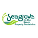 Seagrove On The Beach
