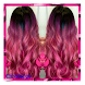 hair colour ideas by Christapps