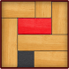 Unlock Puzzle - Puzzle Game by Christian John