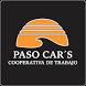 Remis Paso Car's by Maker IT