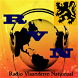 Radio Vlaanderen Nationaal by Nobex Technologies