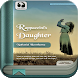 Rappaccini's Daughter by Oldiees Publishing