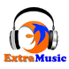 Rádio Extra Music by Wrstreaming