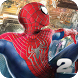 Tips The Amazing Spider-man 2 by Hich games
